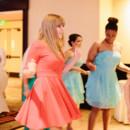 130x130 sq 1382122329652 carley and daniel wedding reception 0147