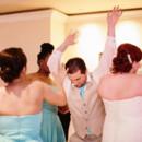 130x130 sq 1382122357313 carley and daniel wedding reception 0152