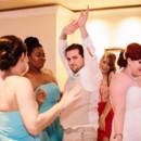 130x130 sq 1382122382922 carley and daniel wedding reception 0153