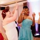 130x130 sq 1382122412512 carley and daniel wedding reception 0157