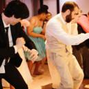 130x130 sq 1382122465202 carley and daniel wedding reception 0170