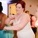 130x130 sq 1382122494257 carley and daniel wedding reception 0173