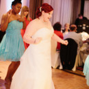 130x130 sq 1382122523924 carley and daniel wedding reception 0179