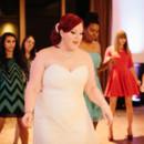 130x130 sq 1382122553313 carley and daniel wedding reception 0181