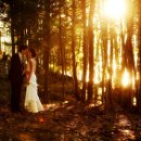 130x130 sq 1331935392142 brentdeming