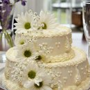 130x130 sq 1331935681342 laurafranciscake