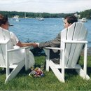 130x130 sq 1331935706663 sittingonadirondackchairs