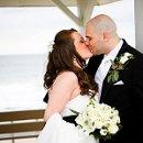 130x130_sq_1302876633505-bride