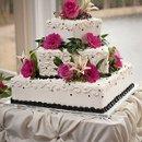 130x130_sq_1302876642552-cake2