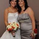 130x130_sq_1321398890074-bride10