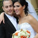 130x130_sq_1321398897827-bride11