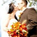 130x130_sq_1321398905331-bride2