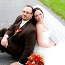 130x130_sq_1321398911103-bride3