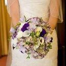 130x130_sq_1321398914160-bride4