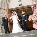 130x130_sq_1321398925829-bride5