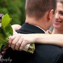 130x130_sq_1321398933676-bride6