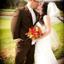 130x130_sq_1321398944471-bride8