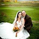 130x130_sq_1321398954986-bride9