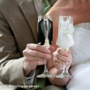 130x130_sq_1298332421119-facephotographywedding26