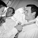 130x130 sq 1298332425494 facephotographywedding49