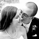 130x130 sq 1298332672525 facephotographywedding17
