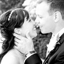 130x130_sq_1361200890792-facephotographyweddingphotography13