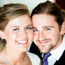 130x130 sq 1361200897006 facephotographyweddingphotography33