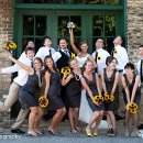 130x130 sq 1361200898804 facephotographyweddingphotography52