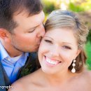 130x130 sq 1361200902135 facephotographyweddingphotography83