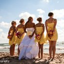 130x130 sq 1361200903670 facephotographyweddingphotography84