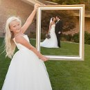 130x130 sq 1361200905006 facephotographyweddingphotography93