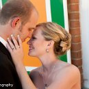 130x130 sq 1361200909531 facephotographyweddingphotography103