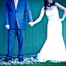 130x130 sq 1361200912633 facephotographyweddingphotography123
