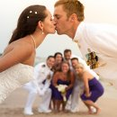 130x130 sq 1361200914313 facephotographyweddingphotography124