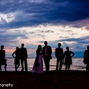 130x130 sq 1361200919278 facephotographyweddingphotography143
