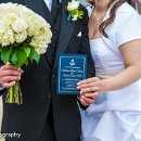 130x130 sq 1361200920758 facephotographyweddingphotography172