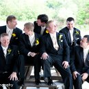 130x130 sq 1361200924084 facephotographyweddingphotography184