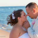 130x130 sq 1361200929504 facephotographyweddingphotography223