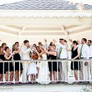 130x130 sq 1361200931228 facephotographyweddingphotography232
