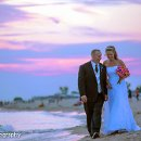 130x130 sq 1361201122562 facephotographyweddingphotography263