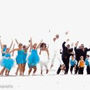 130x130 sq 1361201123844 facephotographyweddingphotography284