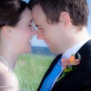 130x130 sq 1361201125406 facephotographyweddingphotography293