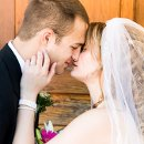 130x130 sq 1361201130364 facephotographyweddingphotography313