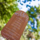 130x130 sq 1361201131792 facephotographyweddingphotography31