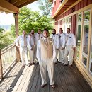 130x130 sq 1361201135042 facephotographyweddingphotography364