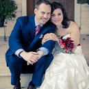 130x130 sq 1361201136608 facephotographyweddingphotography373