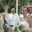 130x130 sq 1361201141486 facephotographyweddingphotography384