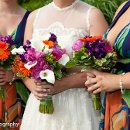 130x130 sq 1361201143575 facephotographyweddingphotography424