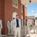 130x130 sq 1361201145586 facephotographyweddingphotography444
