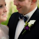 130x130 sq 1361201147349 facephotographyweddingphotography453